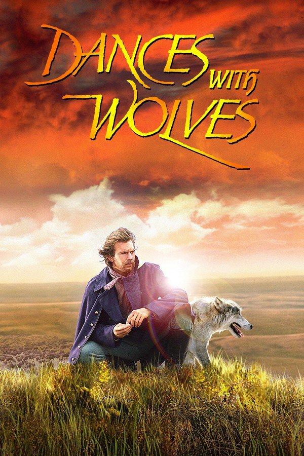 Tanec s vlky - Tržby a návštěvnost