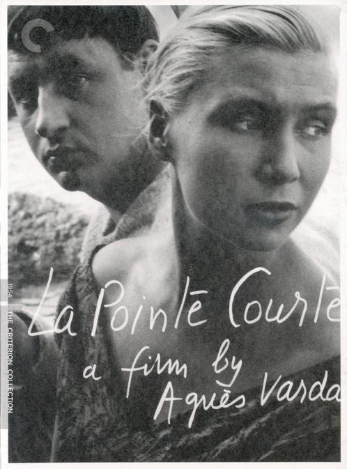 La Pointe Courte online