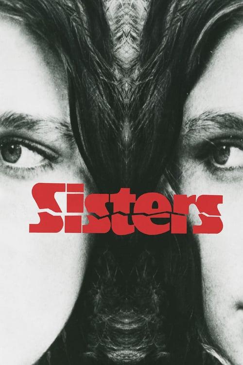 Sisters online