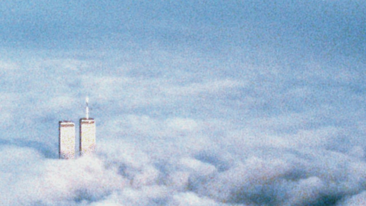 Co se stalo 11. září?
