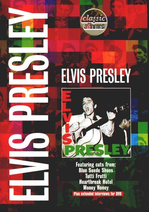Elvis Presley - Classic Album: Elvis Presley online