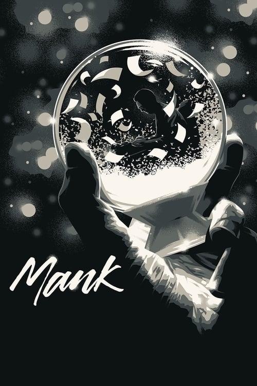 Mank online