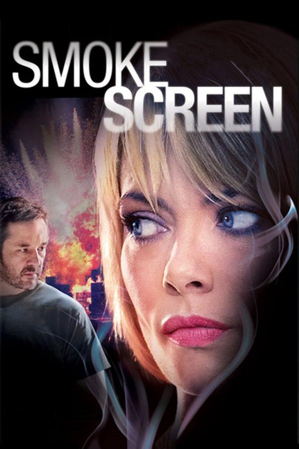 Smoke Screen online