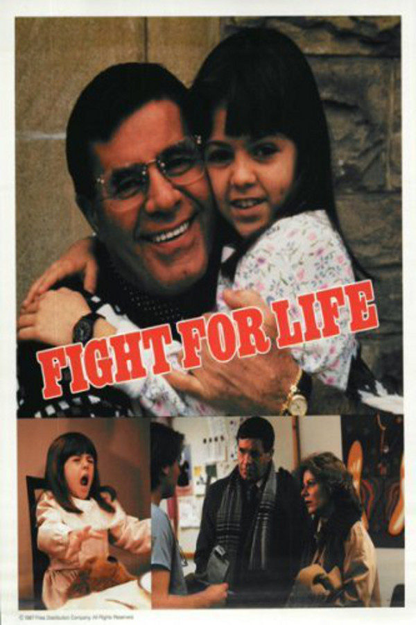 Fight for Life online