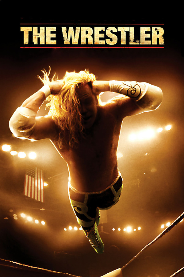Wrestler - Tržby a návštěvnost