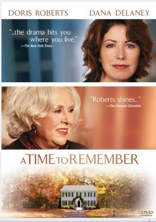 A Time to Remember online
