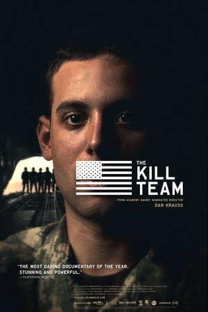The Kill Team online