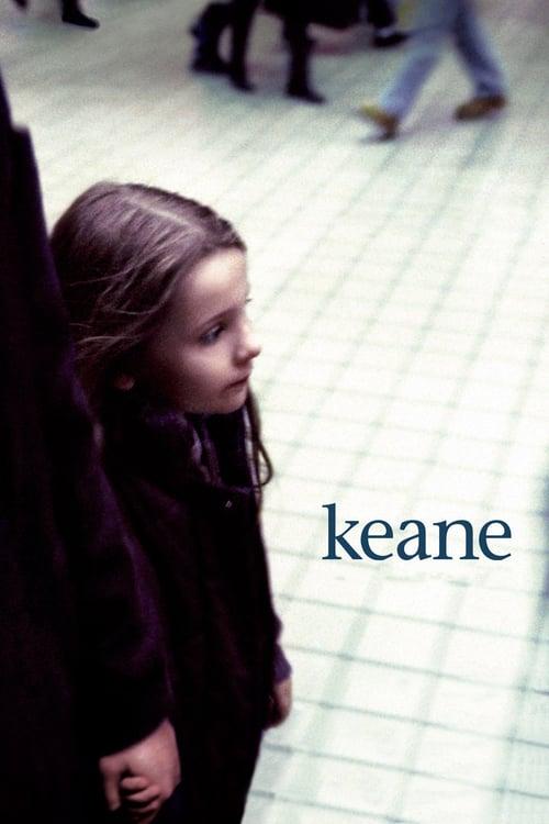 Keane online