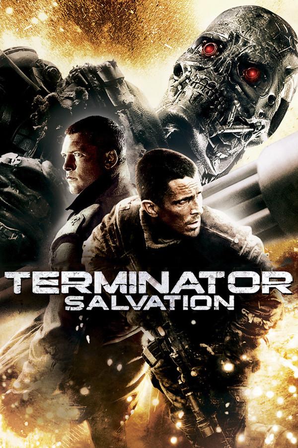 terminator genisys (2015) filmweb