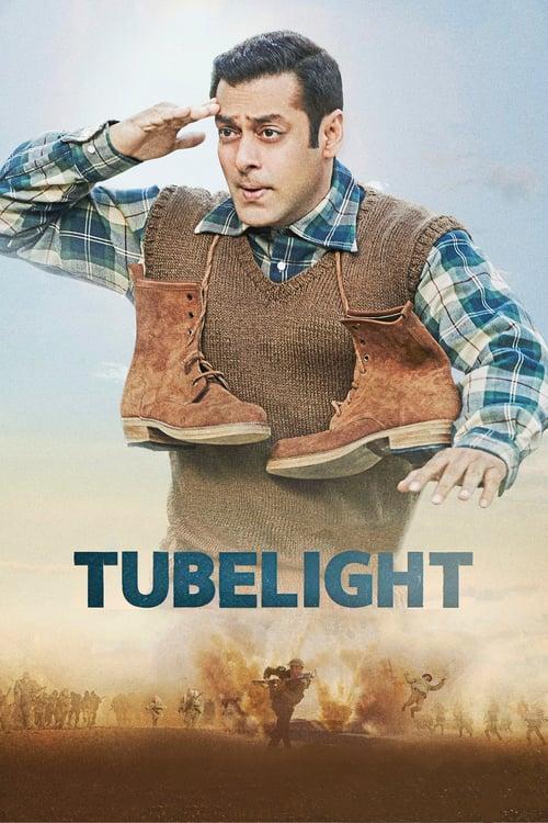 Tubelight online