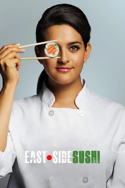 Sushi z East Side online