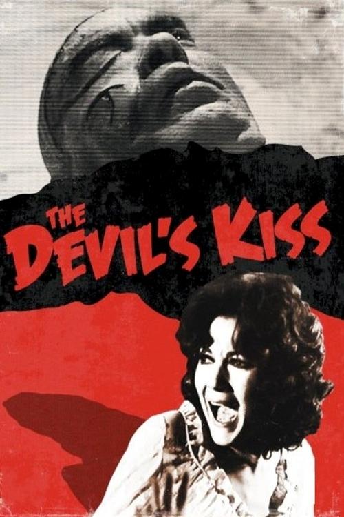 Devil's Kiss online