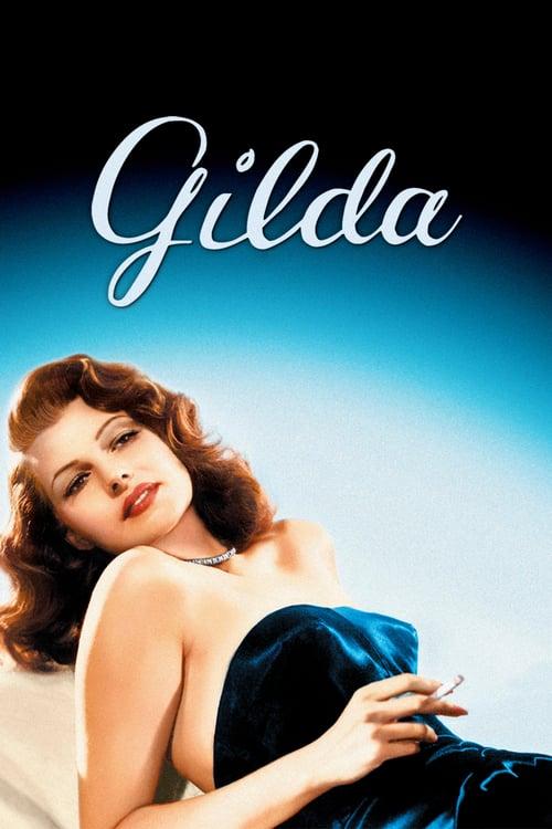 Gilda online