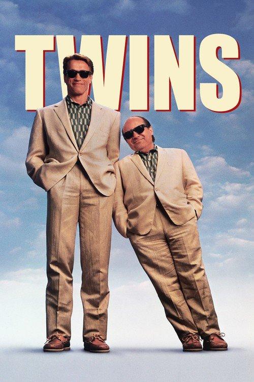 Dvojčata - Tržby a návštěvnost