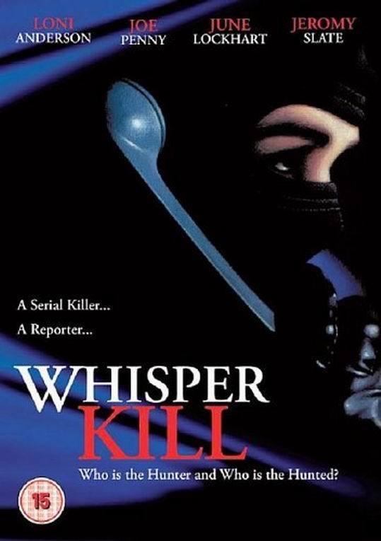 Whisperkill (A Whisper Kills) online