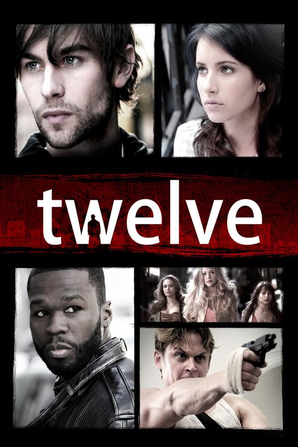 Twelve online