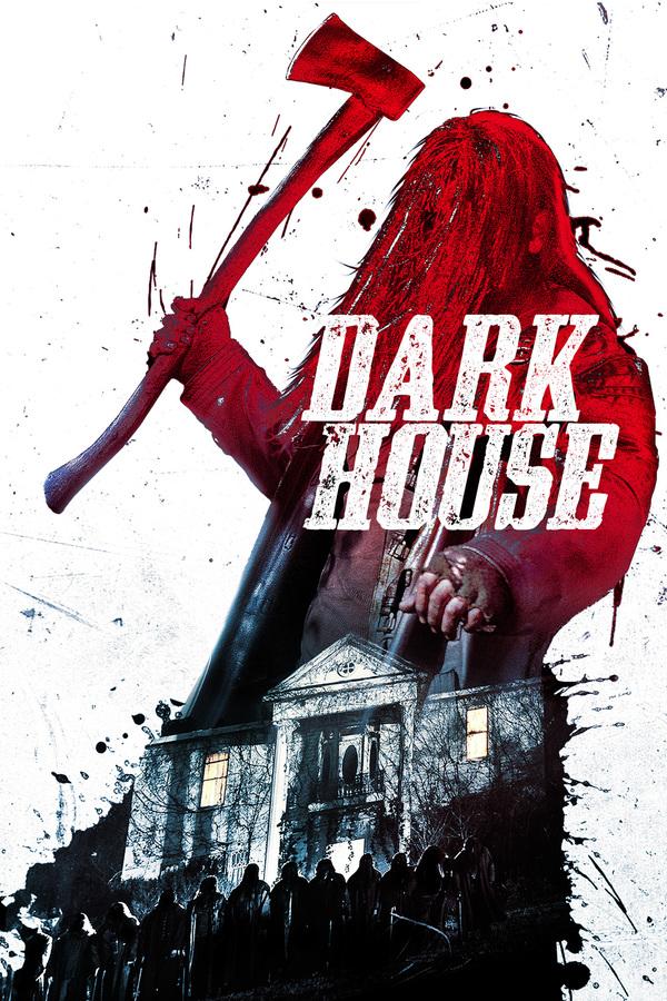 Dark House online