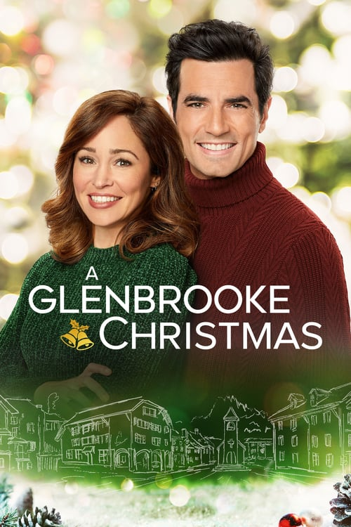 A Glenbrooke Christmas online