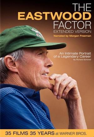 The Eastwood Factor online