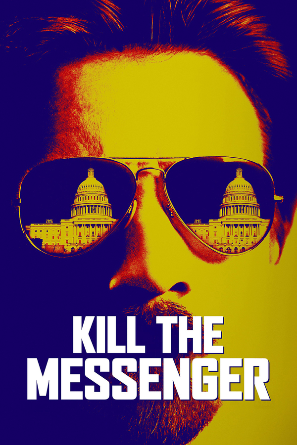 Kill the Messenger online