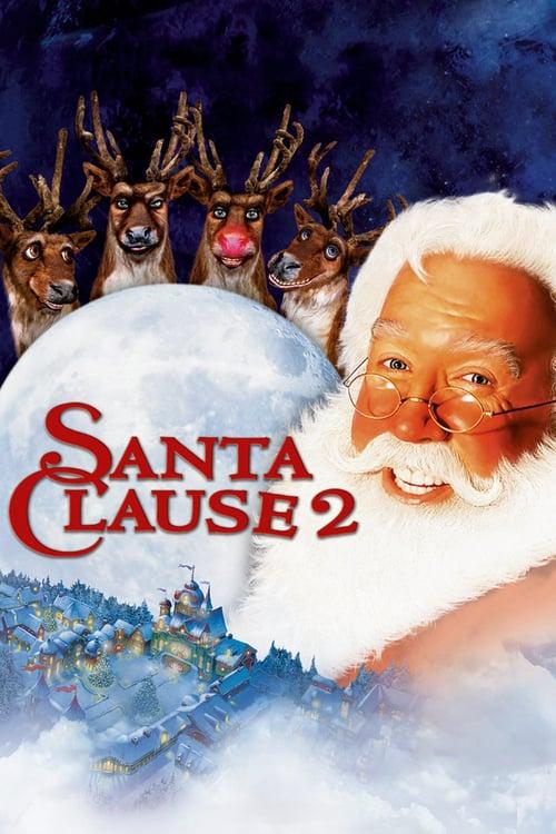 Santa Claus 2 online