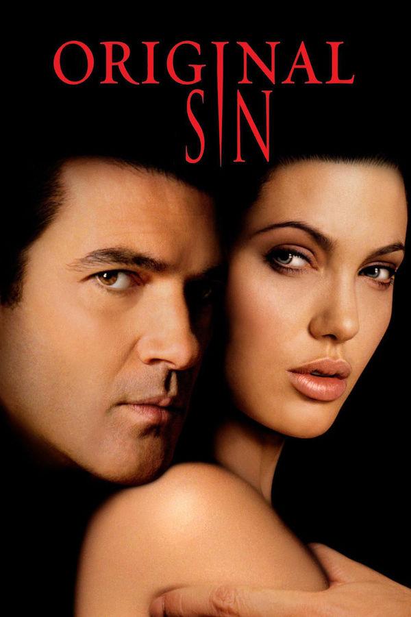 Sedmý hřích online