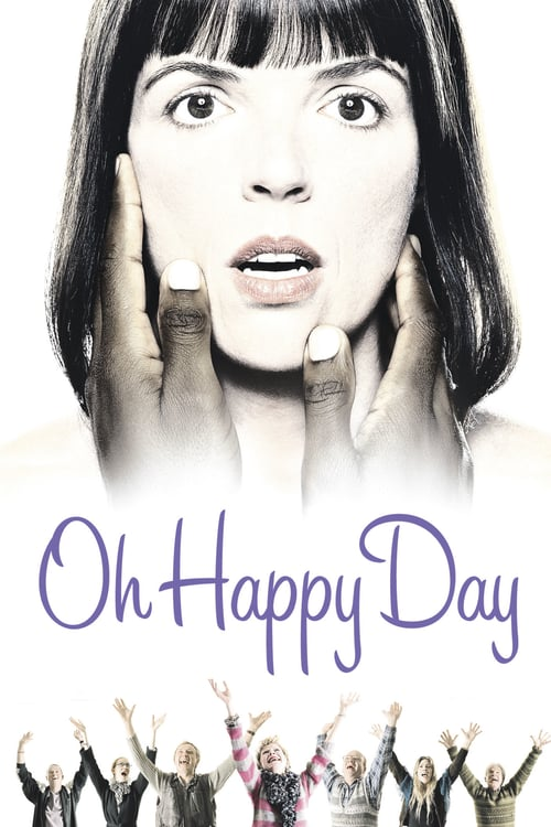 Oh Happy Day online
