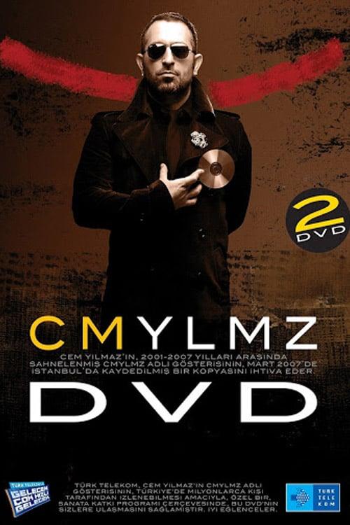 CMYLMZ online