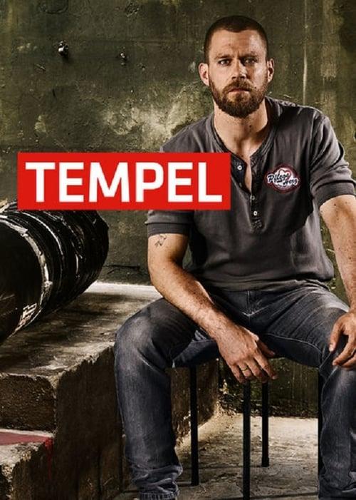 Tempel online