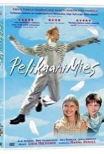 Pan Pelikán online
