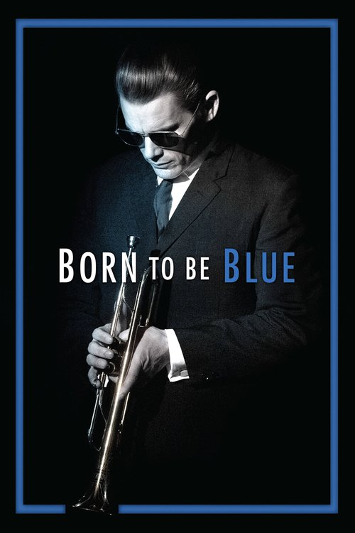 Born to Be Blue online
