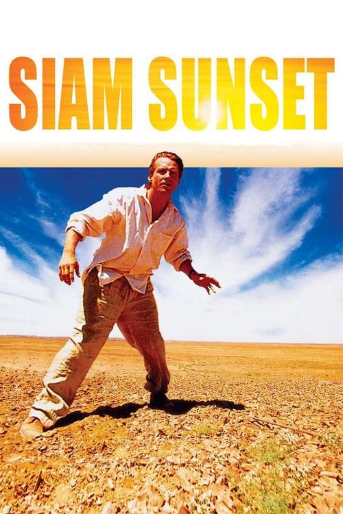 Siam Sunset online
