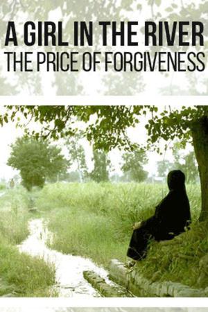 Dívka v řece: Cena odpuštění online