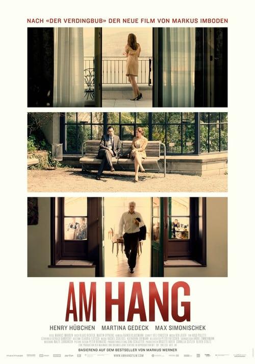 Am Hang online
