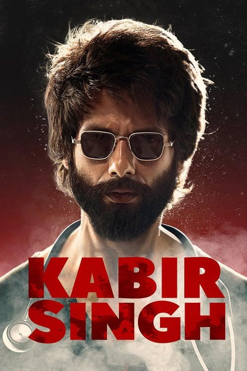 Kabir Singh online