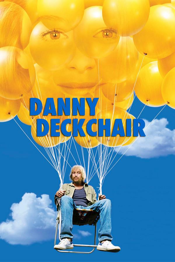 Danny Deckchair online