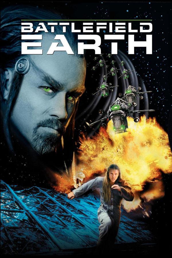 Bojiště Země online