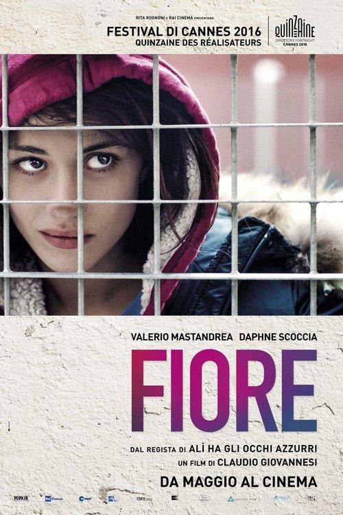 Fiore online