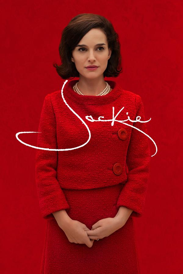 Jackie online