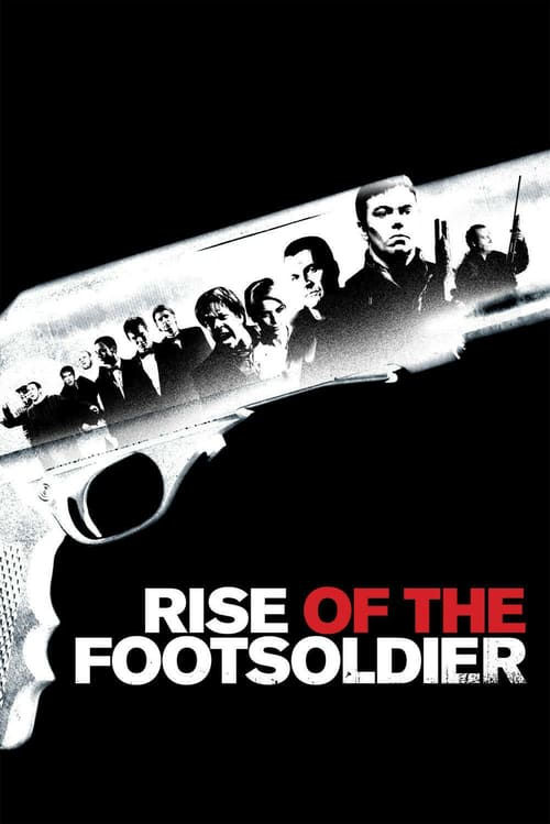 Rise of the Footsoldier online