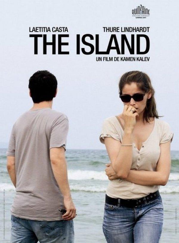 Ostrov online