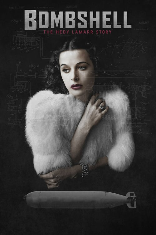 Bombshell: The Hedy Lamarr Story online
