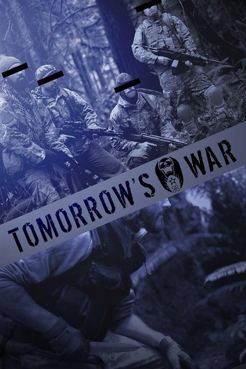 Tomorrow War online
