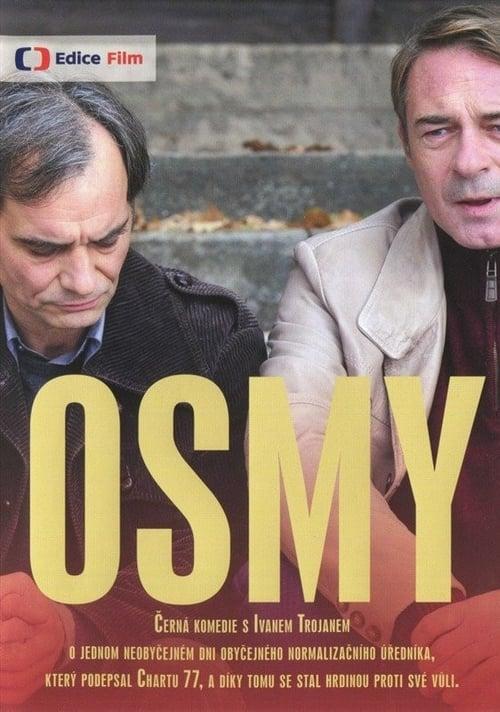 Osmy online