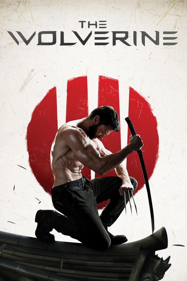 Wolverine - Tržby a návštěvnost