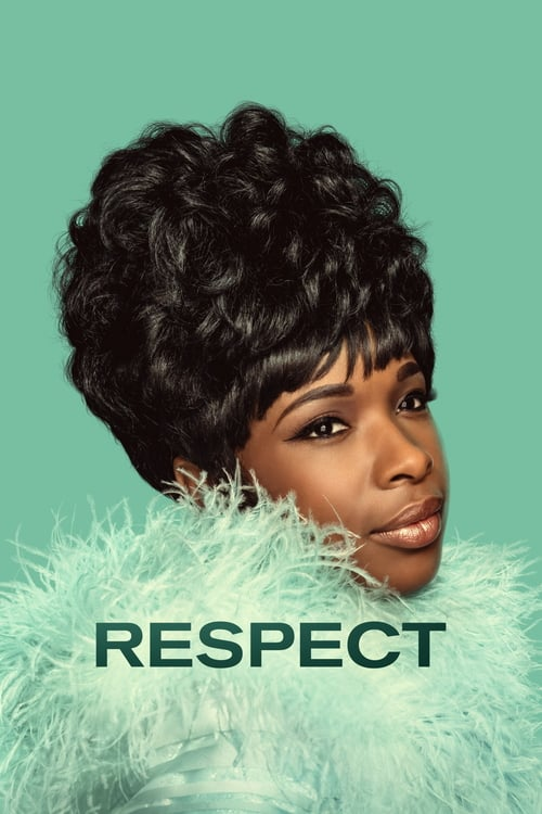 Respect online