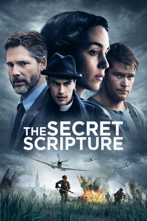 The Secret Scripture online