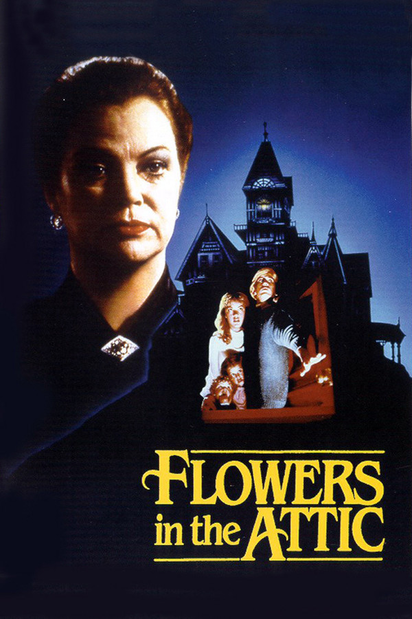 Flowers in the Attic online