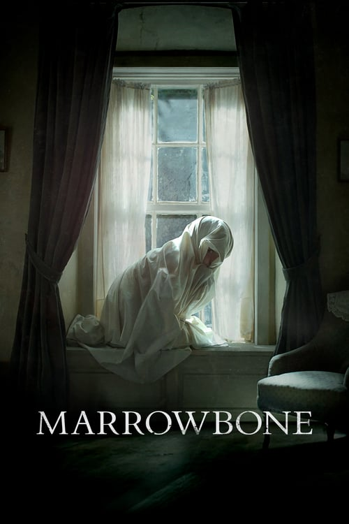 Marrowbone online