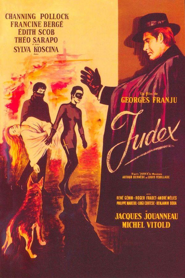 Judex online